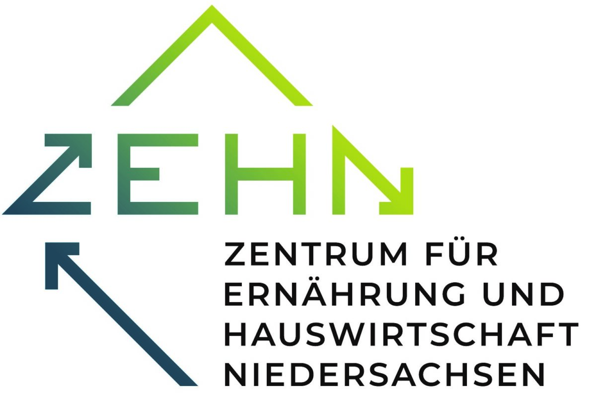 Zentrum für Ernährung und Hauswirtschaft (ZEHN)